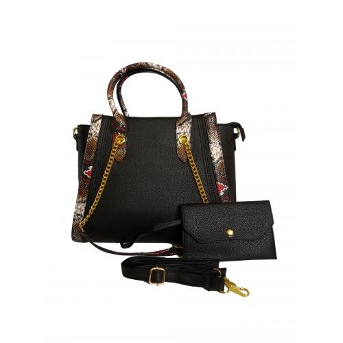 Τσάντα Lois