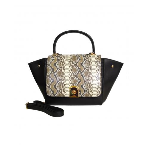 Τσάντα Ruby